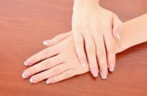 Hand Care Beauty Tips Pakistan