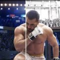 Watch: How visual effects in Sultan will makes you fool