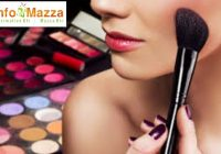 Must Read: Fashion and Beauty Tips for Pakistani Girls