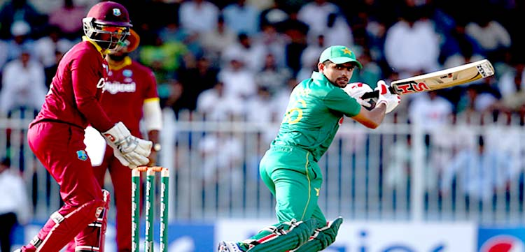 babar-azam-make-three-consecutive-century-in-pak-vs-wi-1