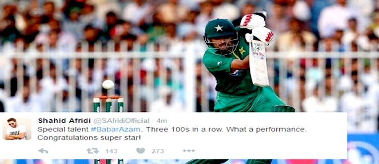 babar-azam-make-three-consecutive-century-in-pak-vs-wi-2