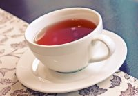 Benefits of Black Tea that You Didn't Know About