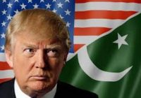 Pakistan welcomes Donald Trump offer to make peace with India