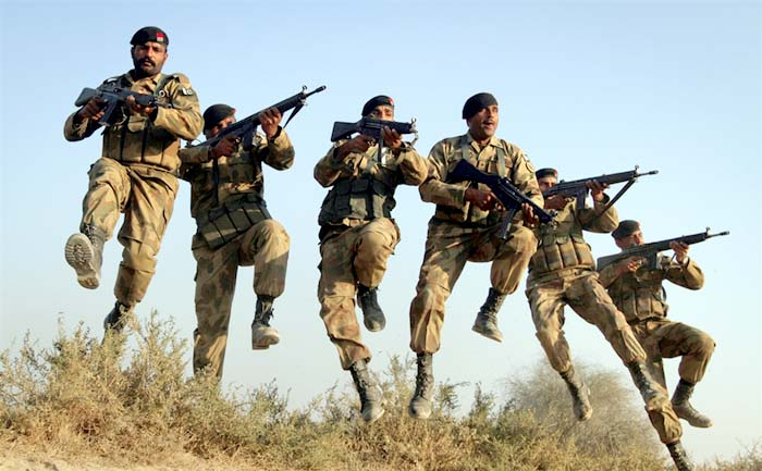 india-faced-heavy-loss-after-striking-with-pak-army