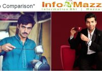 Must Read: The Chai Wala is Not More Chai Wala Now He is Fashion Wala