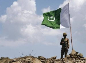 Pakistan will win any war against India