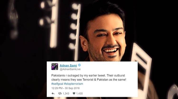 reproduced-open-letter-of-father-of-adnan-sami