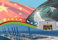 Long-term CPEC plan to be endorsed in Islamabad: Minister