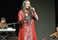 Pakistan's first Sufi opera singer performs at PNCA