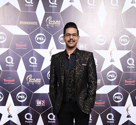 Everything you need to know about Hum Style Awards 2017