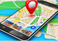10 Incredibly Useful Things You Didn't Know Google Maps Could Do