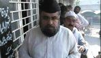 Qandeel Baloch murder case decision by judge