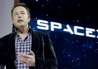11 Elon Musk Quotes with a purpose to Push You to achieve the impossible