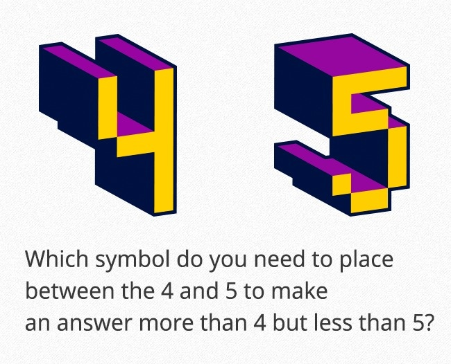 12 Cunning Puzzles That Are Not So Easy to Solve
