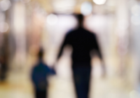 10 signs and symptoms That let you understand a child Kidnapper
